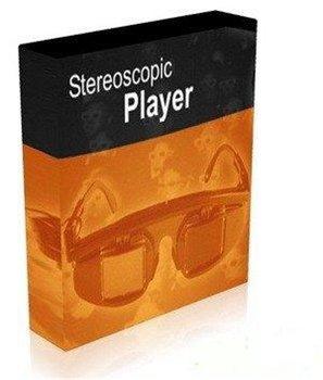 Stereoscopic Player