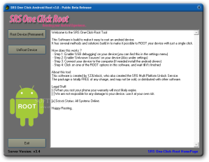 SRS-One-Click-Root_1