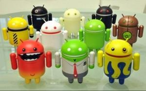 android_Custom_ROM_androcid-e1339162742658