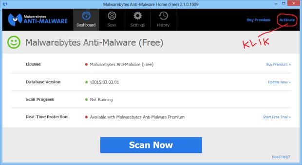Malwarebytes-Anti-Malware_1