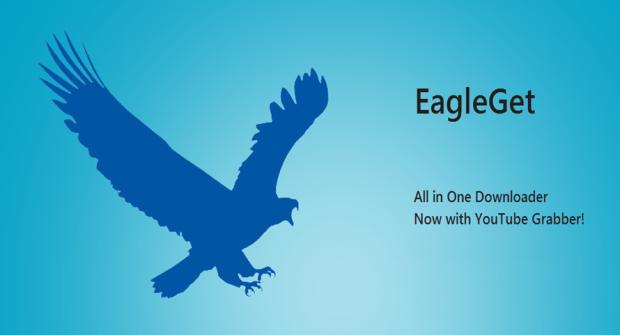EagleGet-1.0.5.0